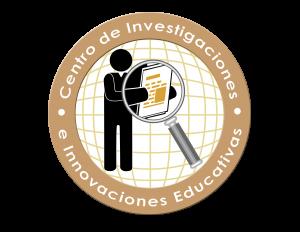 Centro de Investigaciones e innovaciones Educativas
